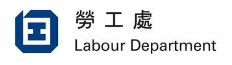 Cropped Labour Department